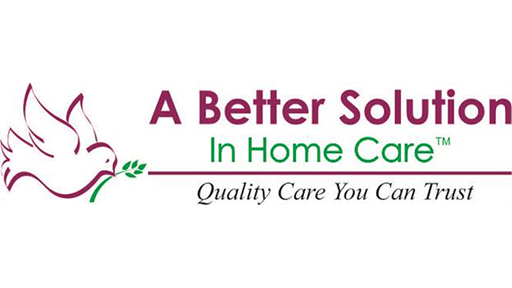 A Better Solution in Home Care