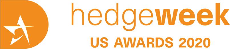 US Hedgeweek Awards 2020 Voting & Nomination Form