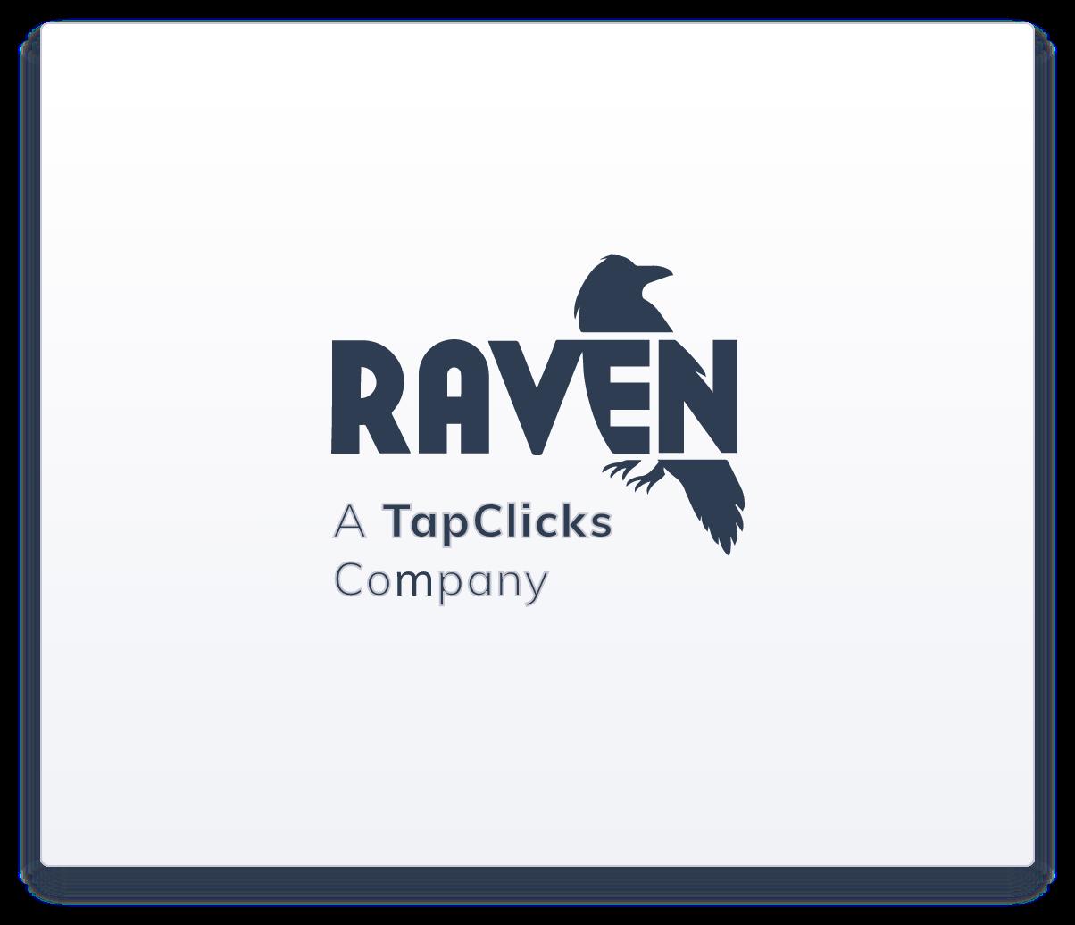 Raven_v2