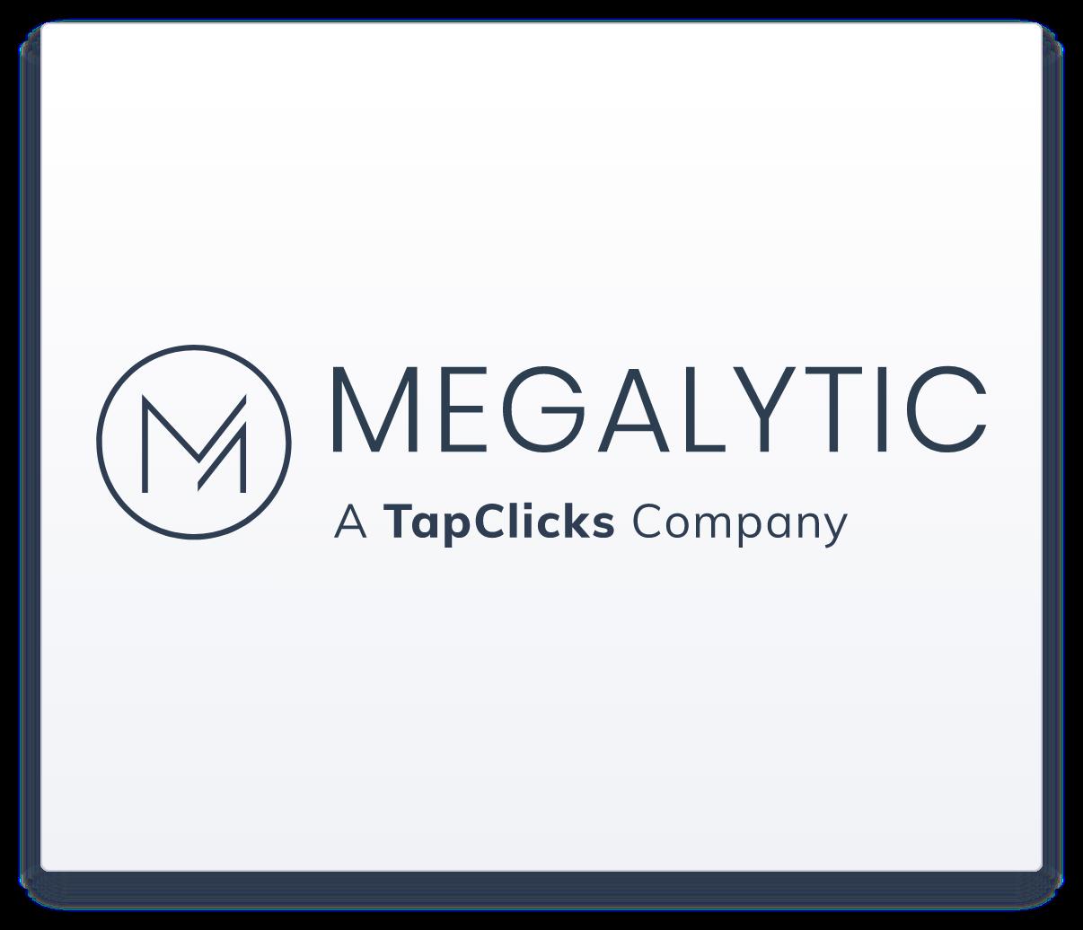 Megalytic_v2