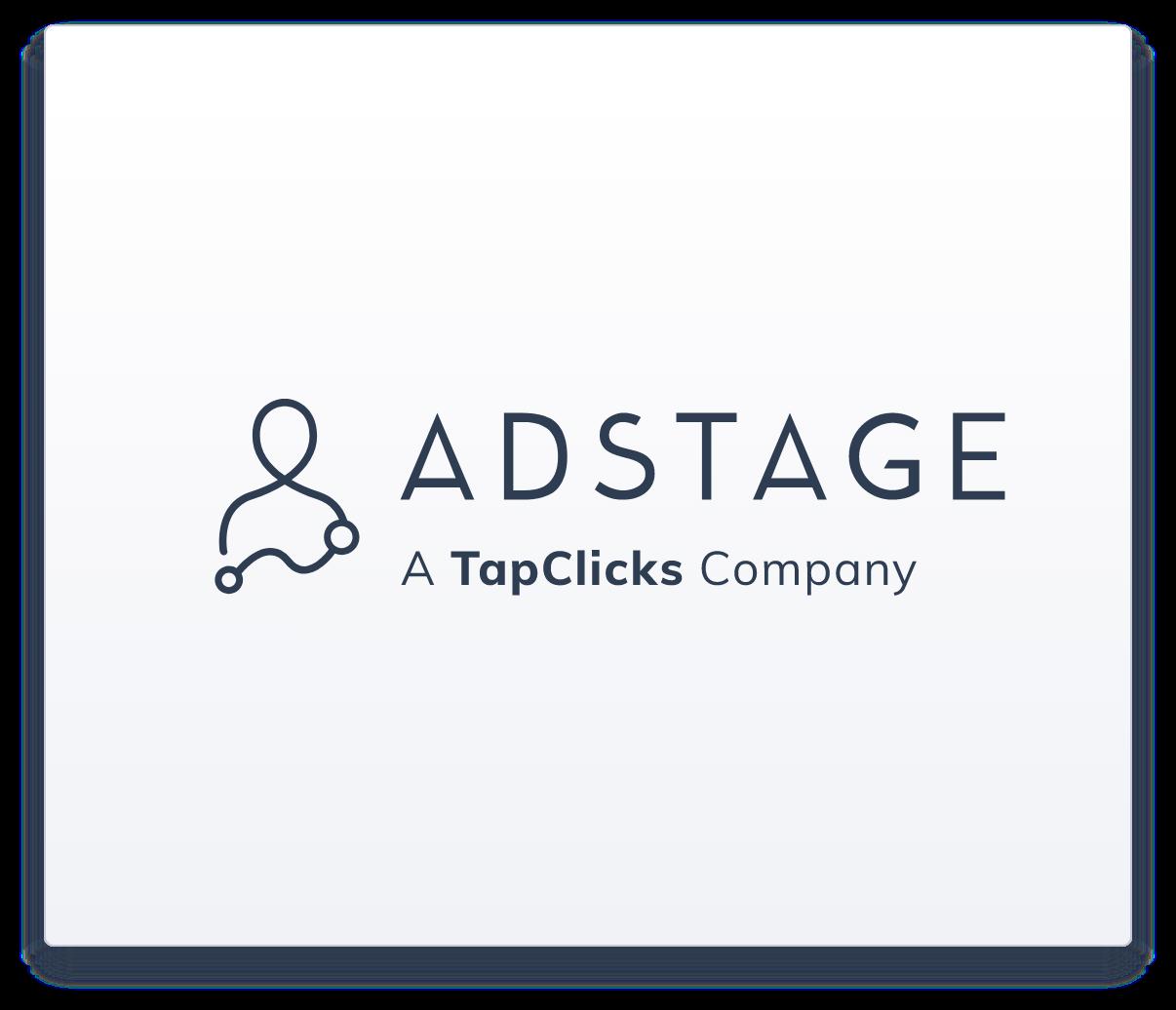 AdStage_v2