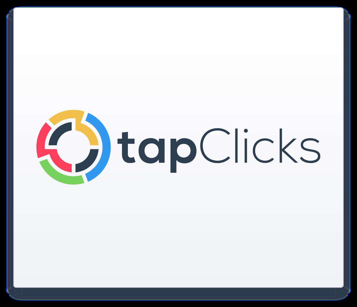 TapClicks_v2@2x