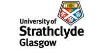 Continue your student journey with the University of Strathclyde