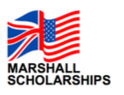 Marshall Scholarships