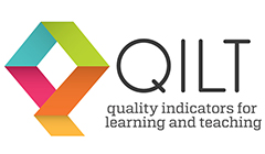 QILT - Quality indicators for learning and teaching