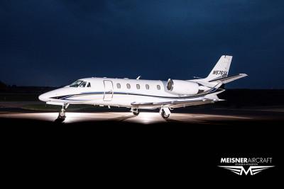 2009 Cessna Citation XLS+