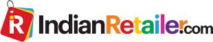 Indian Retailer Logo