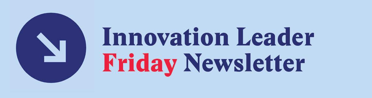 NewsletterHeader2019_Friday