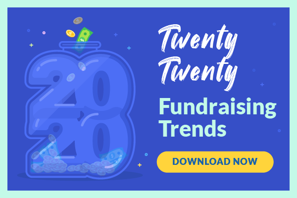 2020-Fundraising-Trends-Email-Header-01.png