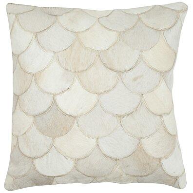 Elita Pillow Multi / Cream