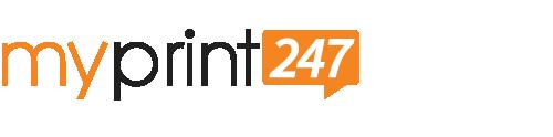 myprint247