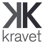 Kravet Inc