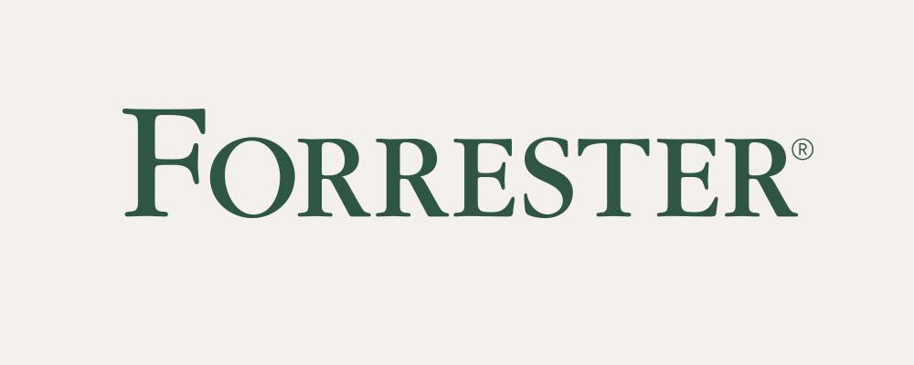 ForresterLogo