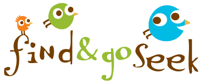 FindandGoSeek - Vermont's Insider Guide to Kid Friendly Fun