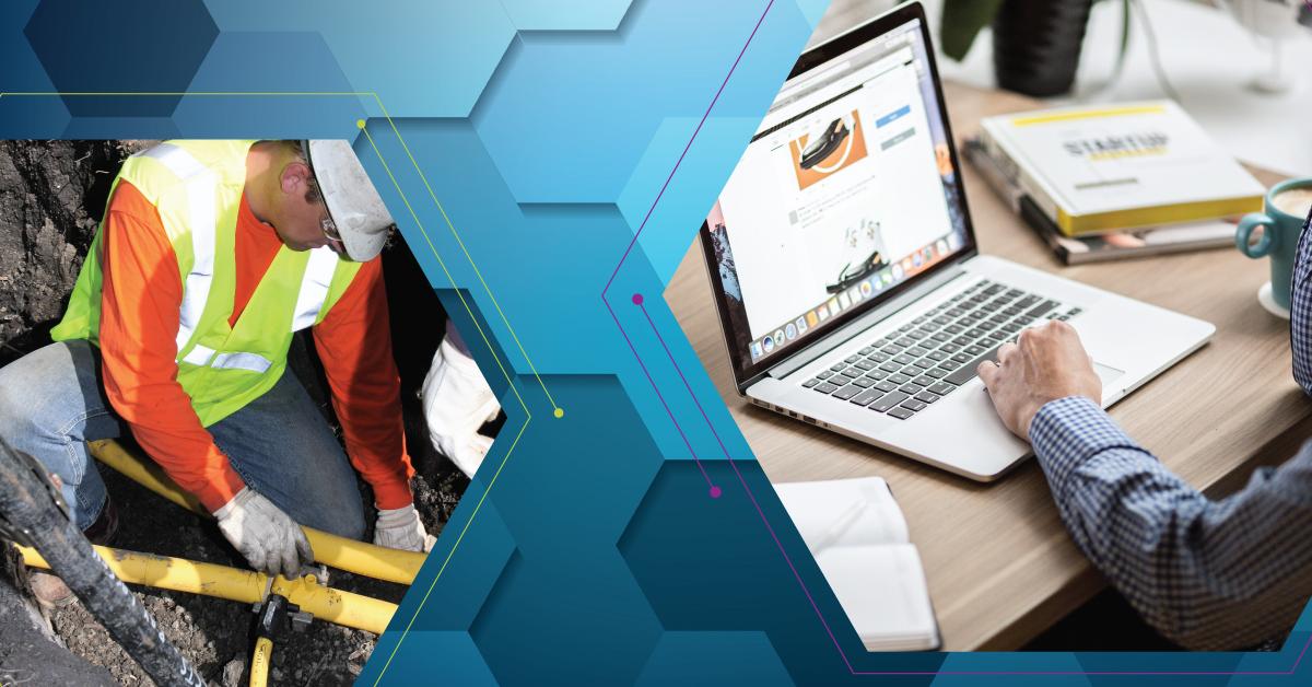 T&D Online Training