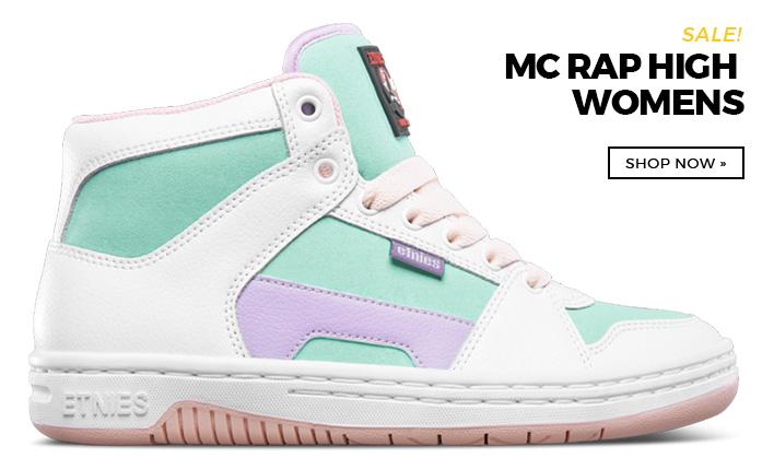 MC Rap