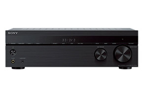 Shop Sony 5.2 Channel Home Theater AV Receiver