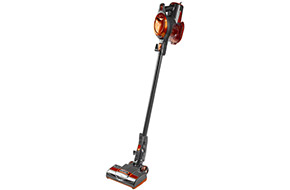 Shop Shark Rocket Bagless Stick Vacuum