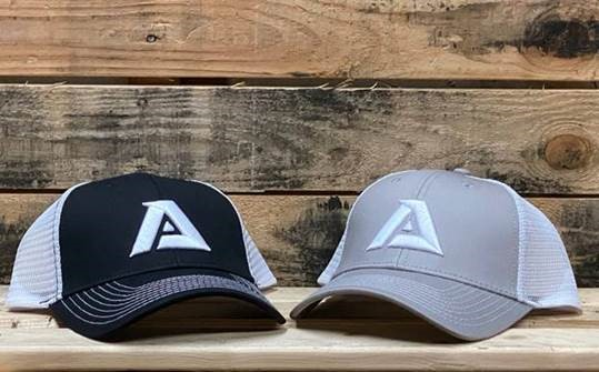 trucker hat.69.jpg