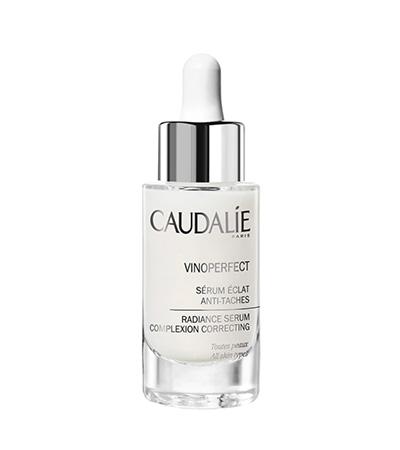 Vinoperfect Radiance Serum | Caudalie