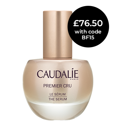 Premier Cru The Serum | Caudalie