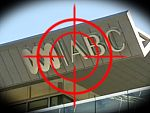The ABC is on the IPA''s hit list