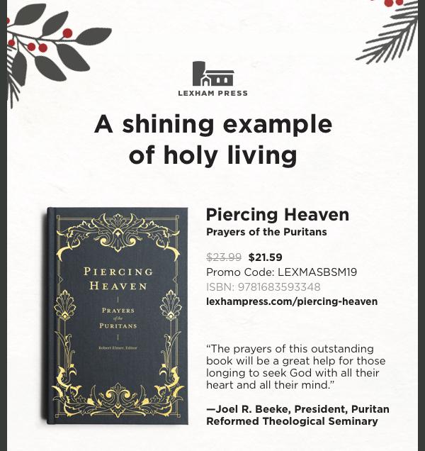 Piercing Heaven - $21.59