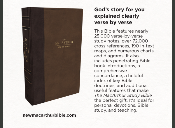 God's story for you explained clearly verse by verse
