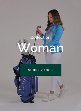 Look Woman
