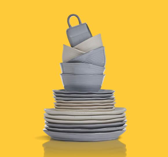 all-loose-dinnerware-and-serveware