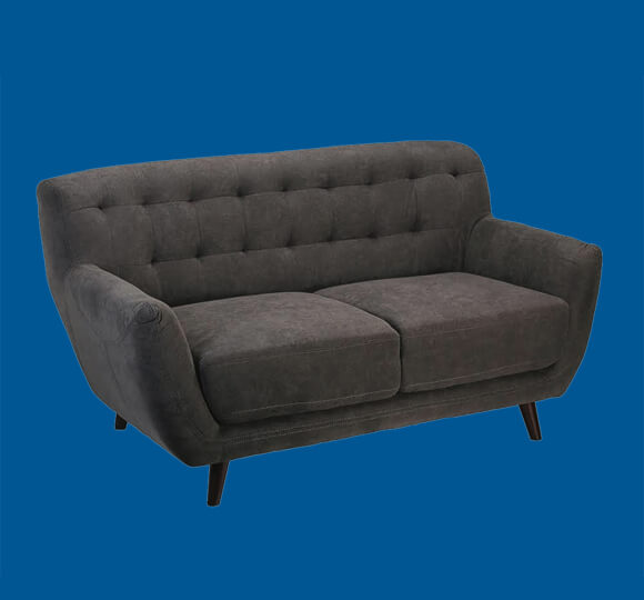 all-indoor-furniture