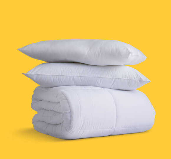 duvet-inners-and-pillows