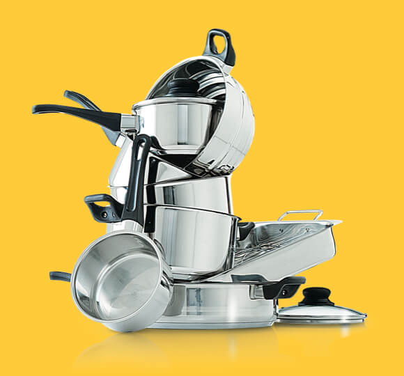 all-hampton-and-mason-stainless-steel-cookware