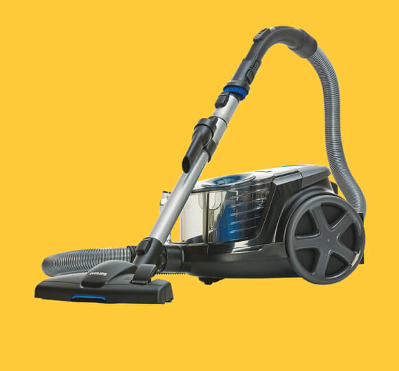 vacuum-cleaners