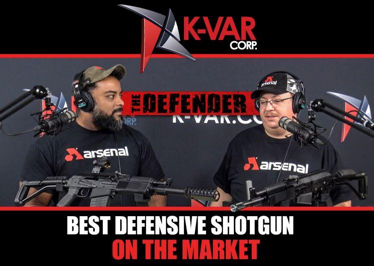K-Var.com