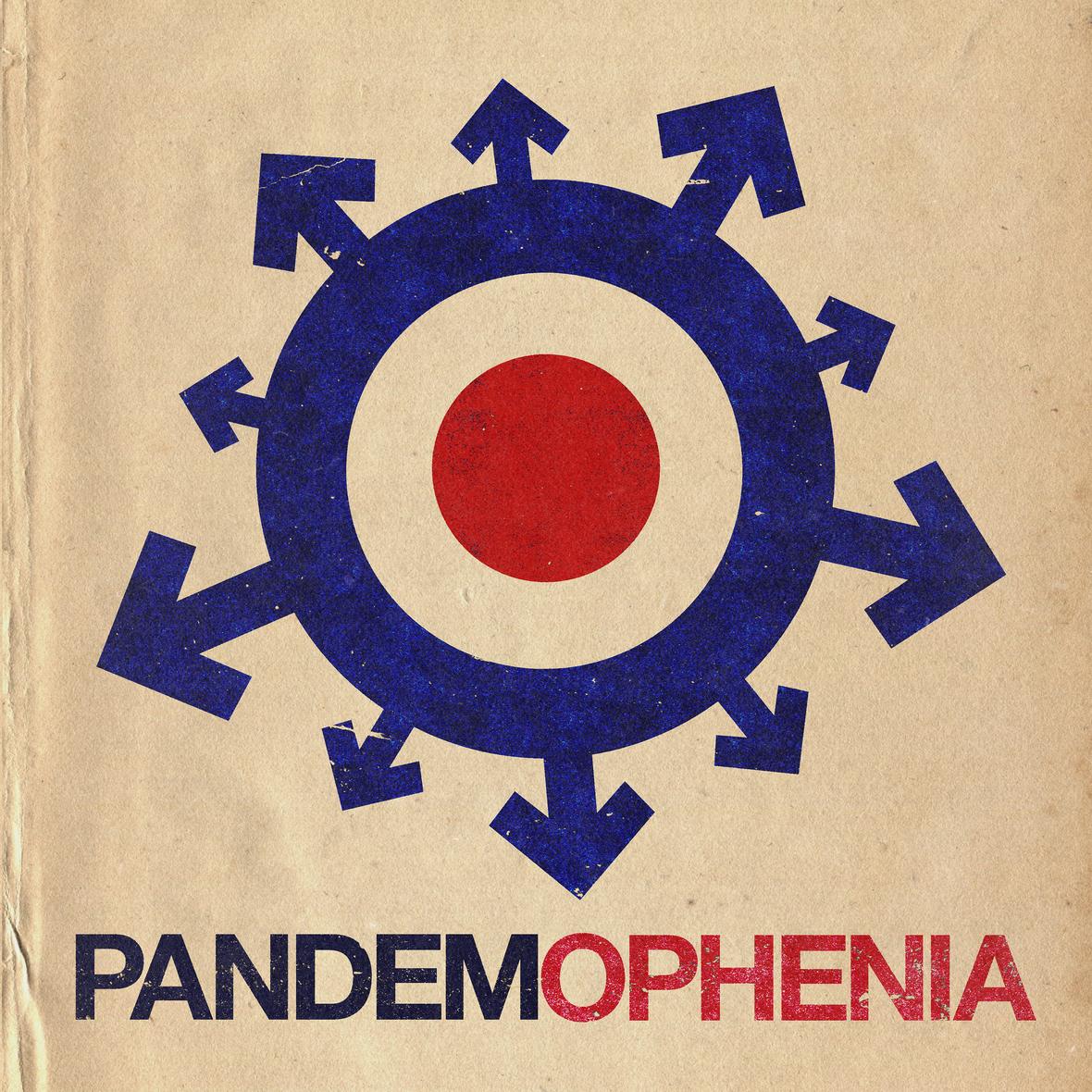 pandemophenia 3000x3000