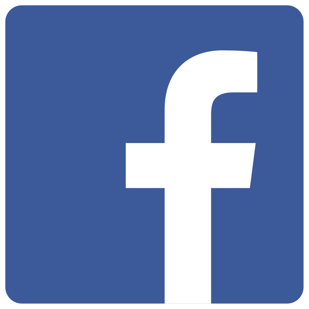 IL facebook