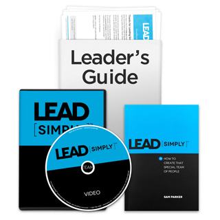 Lead Simply Video