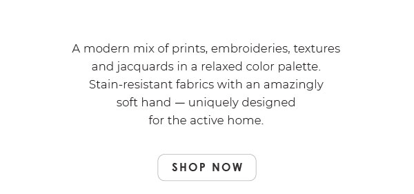 Fortress Home Fabrics