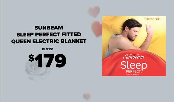 Sunbeam BL5151