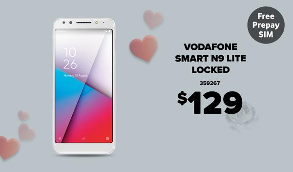Vodafone 359267