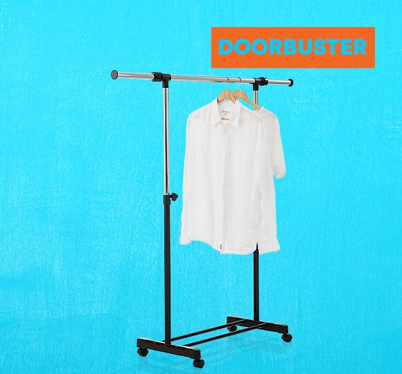 Garment-Rack-Deluxe-Heavy-Duty