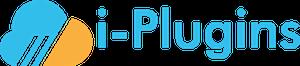 i-Plugins