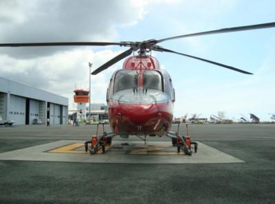 2013 Bell 429