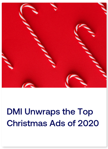 DMI Unwraps the Top Christmas Ads of 2020_Card.png
