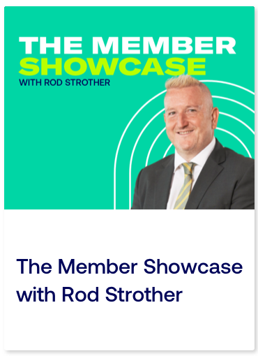 The Member Showcase with Rod Strother_Card.png