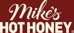 Mike''s Hot Honey Website