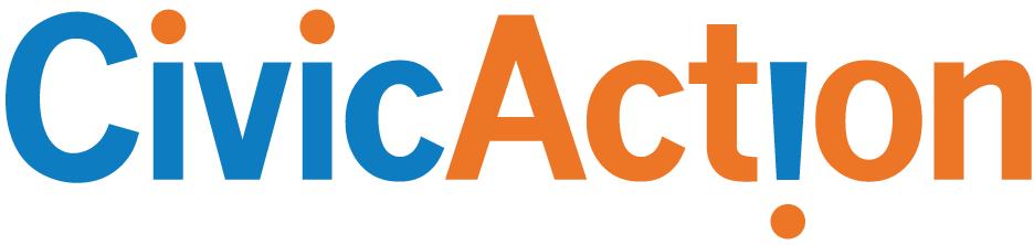 CivicAction