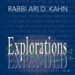 Book Review: Explorations Expanded