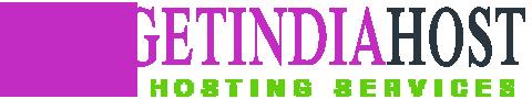 Getindiahost Best Hosting Services